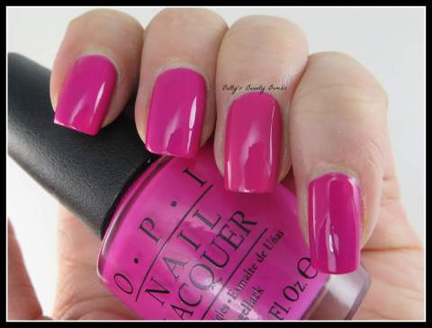 OPI-50-is-the-new-fabulous-dupe