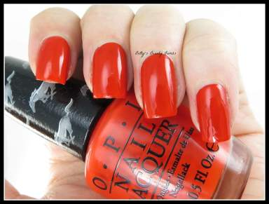 OPI-Race-Red