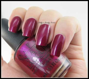 OPI-Thank-Glogg-It's-Friday
