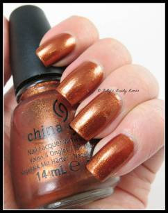 China-Glaze-Harvest-Moon
