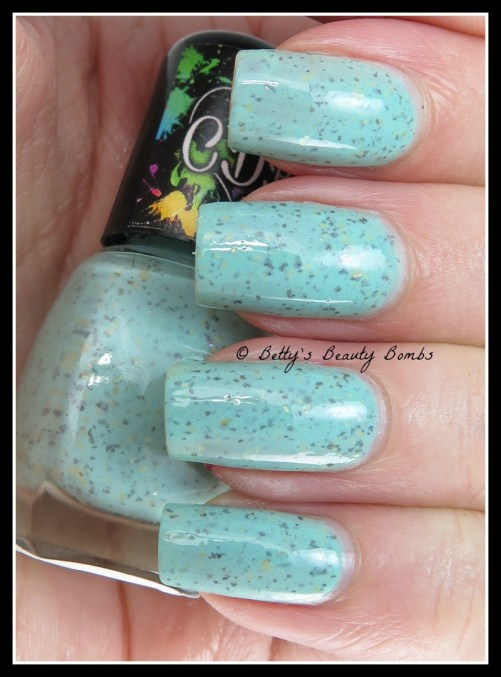 CDB-Lacquer-Pure-Soul-Swatch
