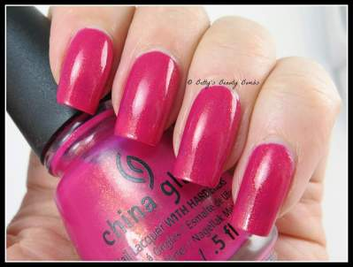 China-Glaze-Strawberry-Fields