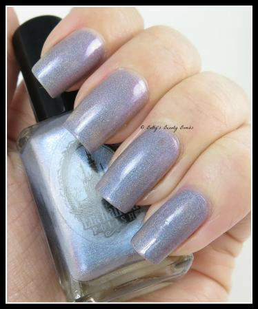 Enchanted-Polish-Majestic