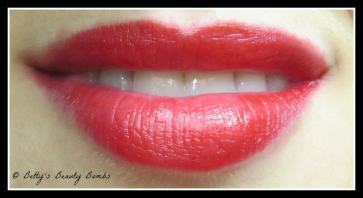 Laura-Mercier-Red-Amour-Lipstick