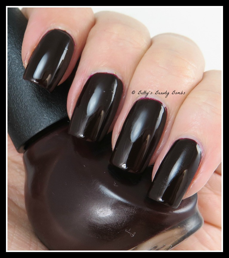 Nicole by OPI Archives - Lazy Betty