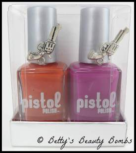 Pistol-Polish-October-2014
