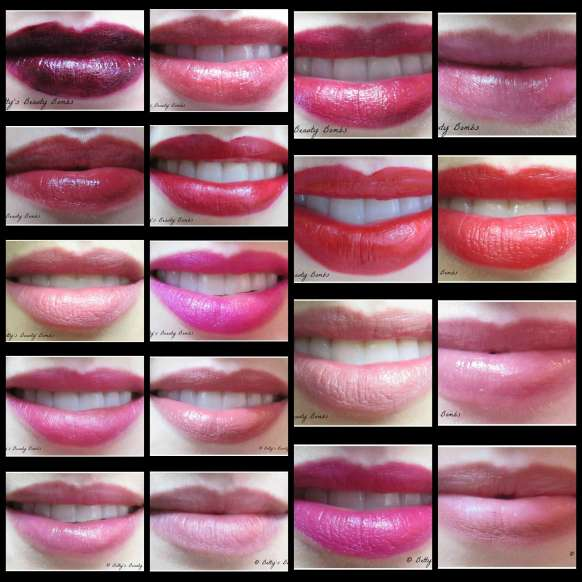 Sephora-Give-Me-More-Lip-Swatches