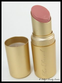 Too-Faced-Lipstick