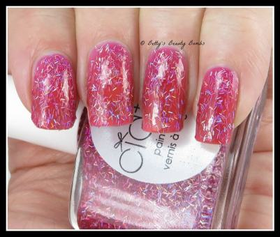 Ciate-Pinkaboo-Swatch