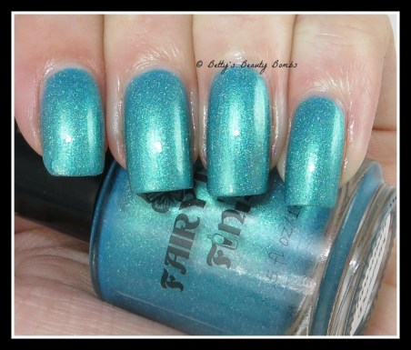 Fairytale-Finish-Blue-Hawaiian-Daiquiri