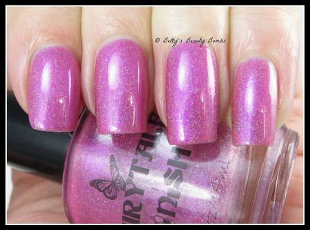 Fairytale-finish-Radiant-Orchid-Martini