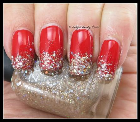 Hoiday-manicure-ideas