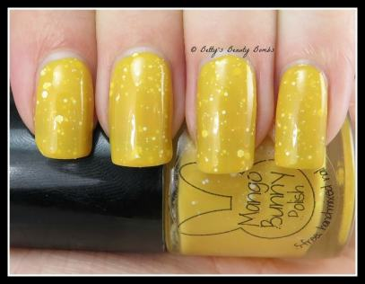 Mango-Bunny-Polish-Honey-Bunny
