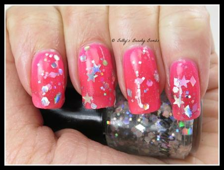Vivid-Lacquer-Wish-upon-a-star