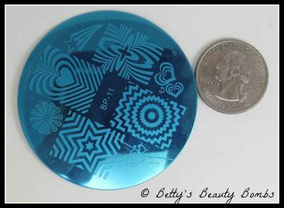born-pretty-store-stamping-plate-review