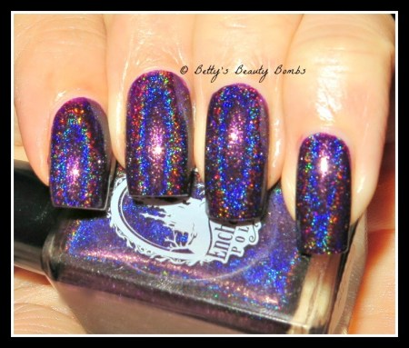 enchanted-polish-nov-2014