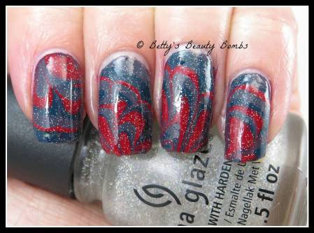 fairy-dust-watermarble