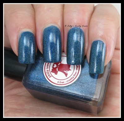 philly-loves-lacquer-midwinter's-midnight