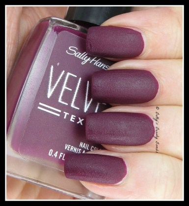 sally-hansen-lavish