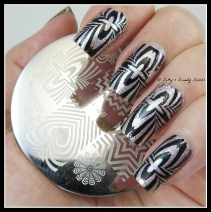 stamping-plate-reviews