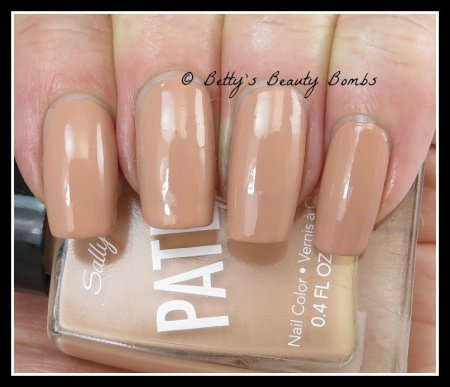 Sally-hansen-patent-gloss-chic