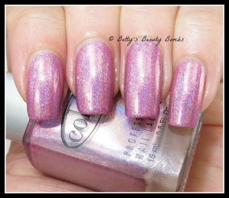 color-club-miss-bliss