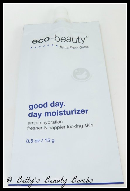 ipsy-eco-beauty-moisturizer
