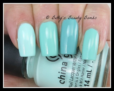 mint-polish-compare