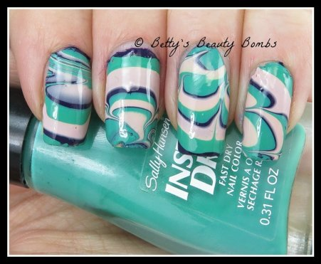 nail-polish-for-watermarble