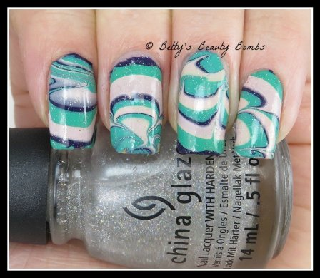 watermarble-fairy-dust