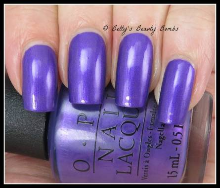OPI-Purple-with-a-Purpose