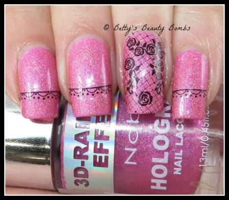 born-pretty-store-decals-reviews