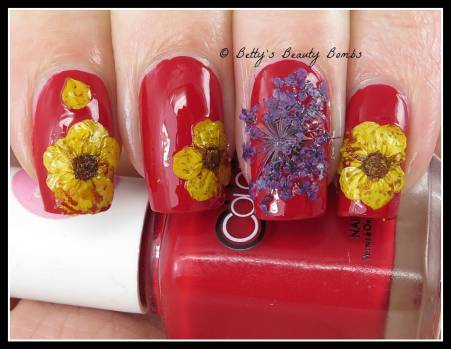 born-pretty-store-flower-nail-art