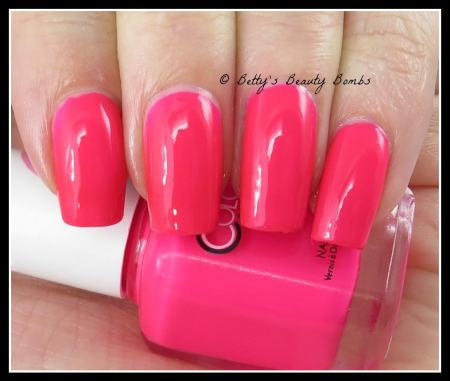 color-club-sweet-getaway