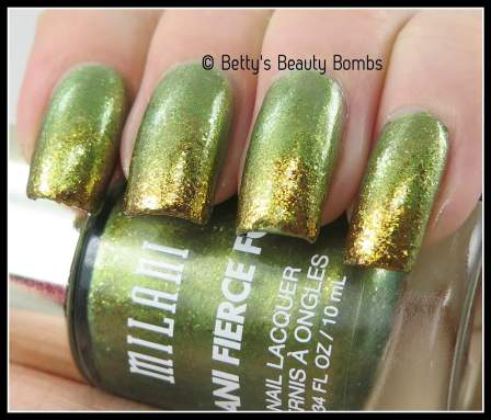 milani-fierce-foils-gradient