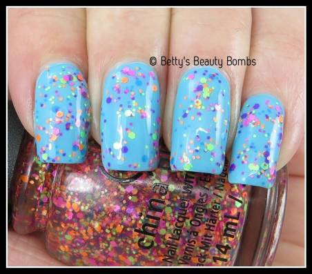 china-glaze-point-me-to-the-party-swatch