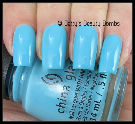 china-glaze-uv-meant-to-be-swatch