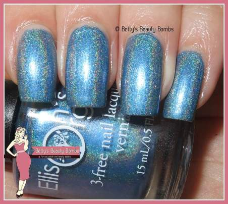 ellison's-organics-a-wish-your-heart-makes-swatch