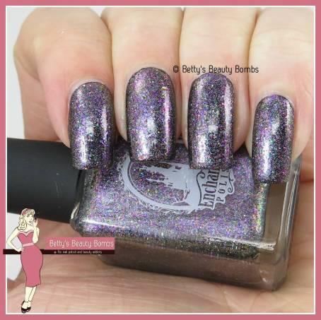 enchanted-polish-fairy-swatch