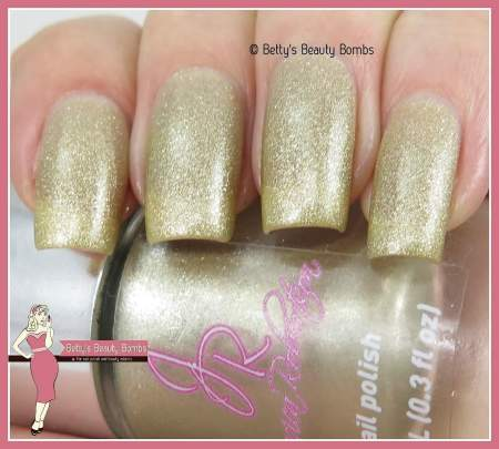 jessica-robertson-satin-champagne-swatch
