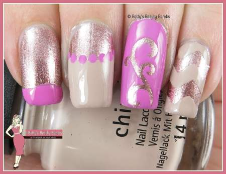 china-glaze-skittle-nail-art