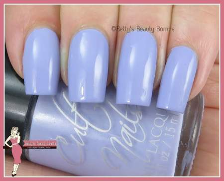 cult-nail-casual-elegance-swatch