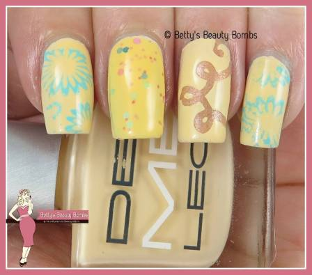 dermelect-lazy-days-nail-art