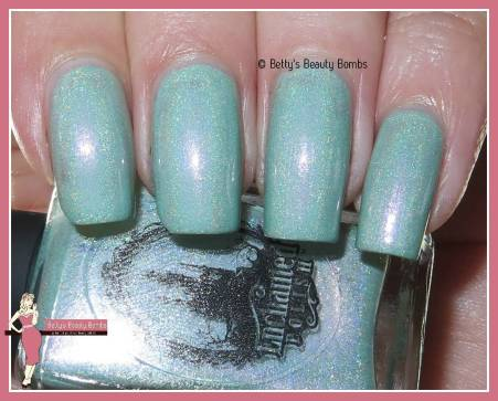 enchanted-polish-march-2015-swatch
