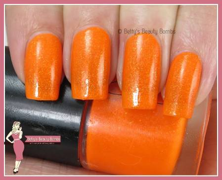 mango-bunny-polish-come-to-papaya