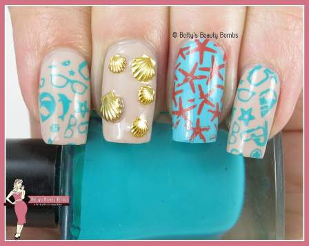 seashell-nail-art