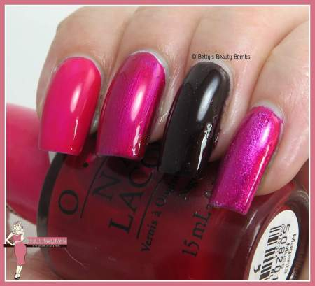 colorpaints-opi-over-different-base-colors