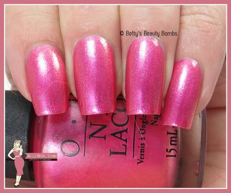 opi-can't-hear-myself-pink-swatch