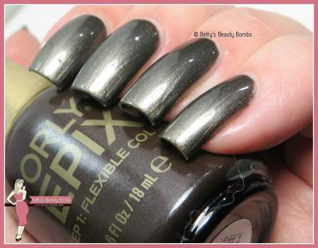 orly-silver-screen-swatch