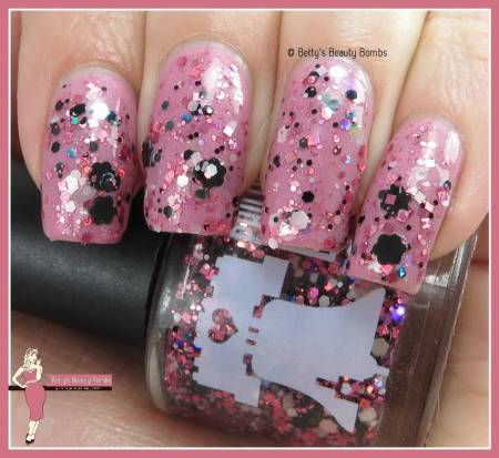philly-loves-lacquer-had-me-a-blast